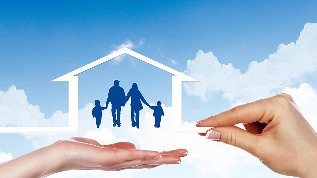 Resumen de el trabajo social en las reas y servicios de for Como solucionar problemas de condensacion en una vivienda